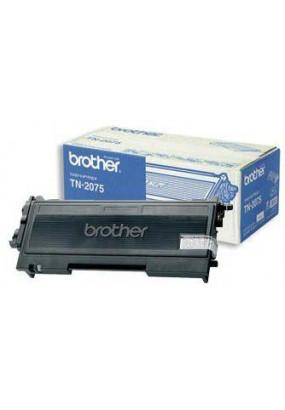 Картридж Brother для HL-2030/2040/2070/7010/7420/7820 (O) TN-2075