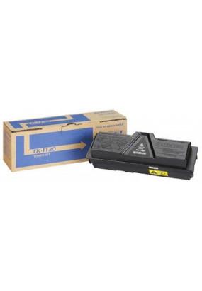 Картридж Kyocera для FS-1030MFP/DP/1130MFP/ECOSYS M2030DN (O) TK-1130, 3К