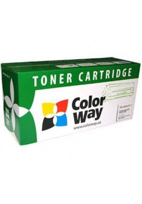 Картридж ColorWay Samsung: CLP-K300A/106R01203/106R01204/106R01205/106R01206 (CW-S300BM) 2K