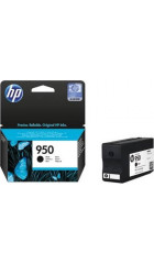 Cart. HP CN049AE (№950) Black для hp Officejet Pro 8100 / 8600 / 8600 Plus