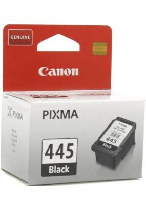 Картридж PG-445 black  для CANON PIXMA MG2540, 180стр. (8283B001)
