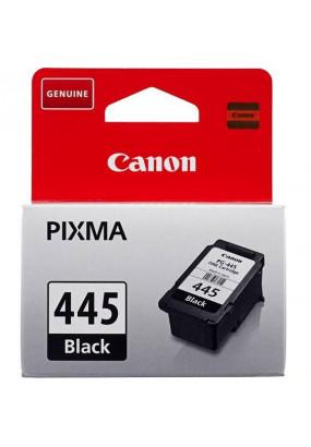 Набор картриджей Canon PG-445, CL-446 Multi Pack (8283B004)