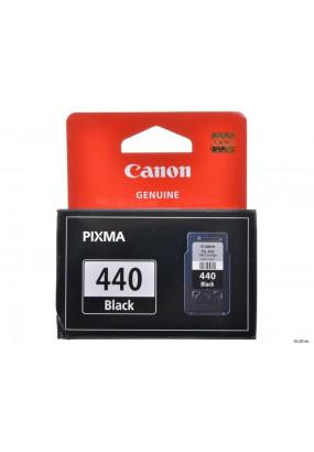 Набор картриджей Canon PG-440Bk/CL-441 Multi Pack (5219B005)