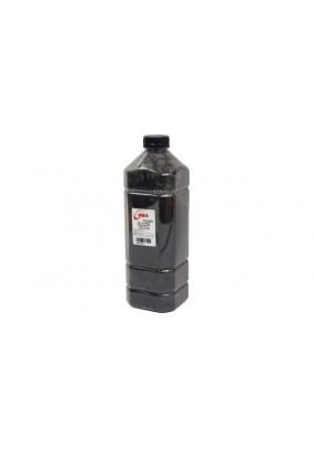 Тонер Imex для HP LJ P1005, Тип CMG-3, Bk, 1 кг, канистра | выс. качество
