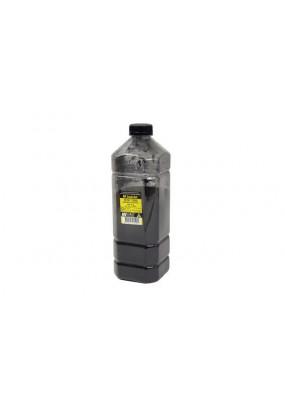 Тонер Hi-Black для HP LJ 1010/1200, Тип 2.2, Bk, 1 кг, канистра [совместим с 1005]