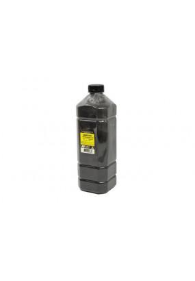 Тонер Hi-Black для Samsung ML-2160, Polyester, Тип 2.2, Bk, 700 г, канистра