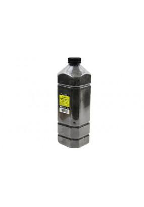 Тонер Hi-Black для Kyocera TK-3190, Тип 4.0, Bk, 900 г, канистра