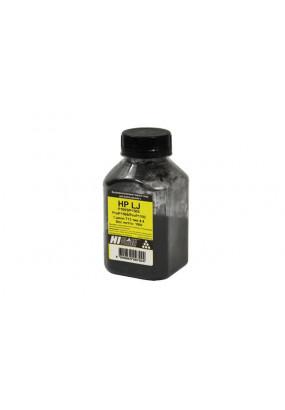 Тонер Hi-Black для HP LJ P1005, Тип 4.4, Bk, 1 кг, канистра (выс. качество TTI)