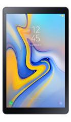 Планшет Samsung Galaxy Tab A 10.5 SM-T595 32Gb Silver