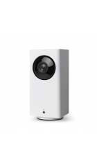IP-камера Xiaomi Xiaomi Dafang Square IP Camera (DF3)