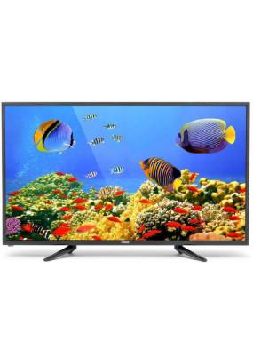 "32"" LCD телевизор Harper 32R470T 1366x768, чёрный, 50 Гц, DVB-T2, DVB-T, DVB-C, HDMI, USB"