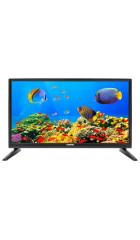 "20"" LCD телевизор Harper 20R470T 1366x768, чёрный, 50 Гц, DVB-T, DVB-T2, DVB-C, HDMI, USB"