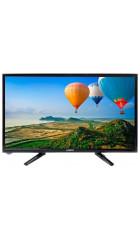 "22"" Телевизор Harper 22F470T 1920x1080, черный, 50 Гц, DVB-T, DVB-T2, DVB-C, HDMI, USB"