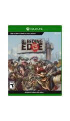 Игра MICROSOFT Bleeding Edge для Xbox One