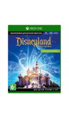 Игра MICROSOFT Disney Adventures Definitive Edition для Xbox One