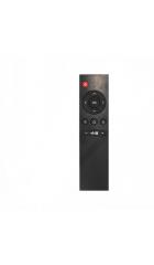 Беспроводная мышь для android TV, Air Mouse Optima DVS AM-112