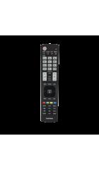 Универсальный пульт Thomson ROC1128LG черный