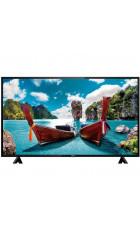 "32"" Телевизор BBK 32LEM-1058/T2C 1366x768, чёрный, 50 Гц, DVB-T, DVB-T2, DVB-C, USB, HDMI"