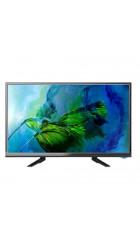 "22"" Телевизор SKYLINE 22LT5900 1366x768, HD READY, чёрный, DVB-C, DVB-T, DVB-T2, HDMI, USB"