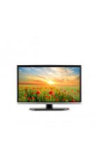 """24"""" Телевизор ARTEL 24AH90G чёрный 1366x768, HD READY, 50 Гц, DVB-T, DVB-T2, DVB-C, USB, HDMI, TFT IPS"""