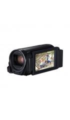 Видеокамера Canon Legria HF R806 черный