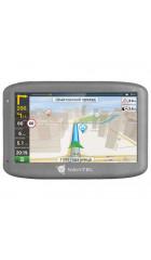 Навигатор GPS Navitel E505 MAG, LCD 5.0