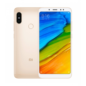 data/slider/Xiaomi Note 6 Pro/Stock-in-Spain-Warehouse-Global-Version-Xiaomi-Redmi-Note-5-Fingerprint-5-99-Inch-Snapdragon-636-Octa-Core-4GB-64GB-5-0MP-12MP-Dual-Rear-Cameras-MIUI-9-OS-18-9-Full-Screen-4G-LTE-Smartphone-Free-Shipping_2.png