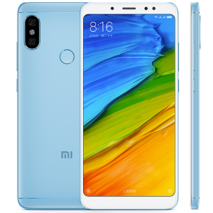 data/slider/Xiaomi Note 6 Pro/xiaomi_redmi_note_5_dubai_64gb_blue_-_best_price_sharjah_abu_dhabi_ajman_uae.png